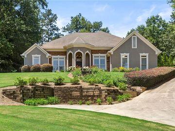 780 Spalding Heights Drive, Sandy Springs, GA, 30350,