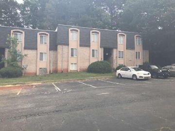 3290 Covington Drive #16 F, Decatur, GA, 30032,