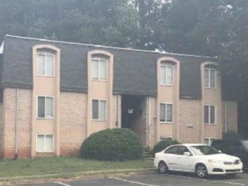 3314 Covington Drive #4 F, Decatur, GA, 30032,
