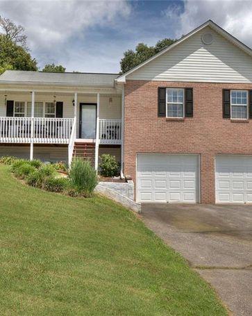 22 Stiles Court SW Cartersville, GA, 30120