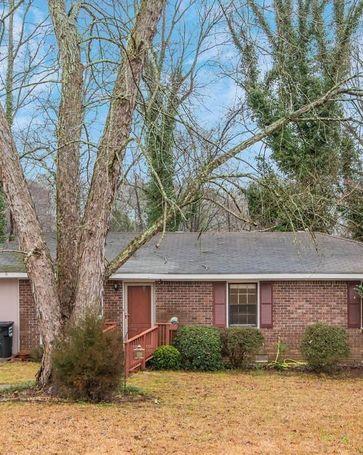 1639 Georgia Avenue SW Marietta, GA, 30008