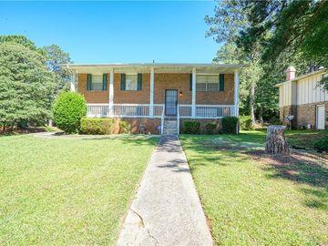 123 Peartree Lane, Riverdale, GA, 30274,