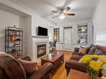 1735 Peachtree Street NE #210, Atlanta, GA, 30309,