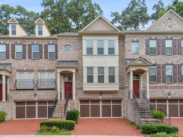 1053 E Paces Court NE, Atlanta, GA, 30326,