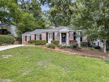 1930 Colland Drive NW, Atlanta, GA, 30318,