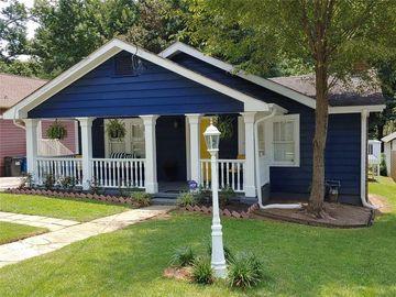 1830 W FORREST Avenue, Atlanta, GA, 30344,