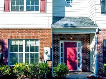 279 Brookview Drive, Riverdale, GA, 30274,