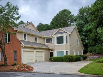 5601 Brooke Ridge Drive, Dunwoody, GA, 30338,