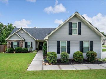 15 Frost Lane, Dawsonville, GA, 30534,