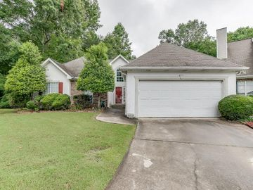 515 Clearwater Cove, Peachtree City, GA, 30269,