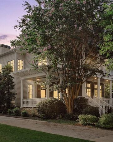 100 Annie Cook Way Roswell, GA, 30076