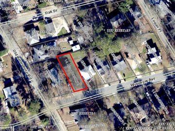 0 Woodrow Avenue, Hapeville, GA, 30354,