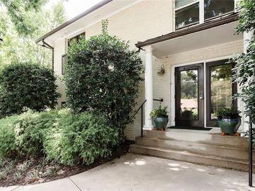 48 Peachtree Avenue NE #429, Atlanta, GA, 30305,