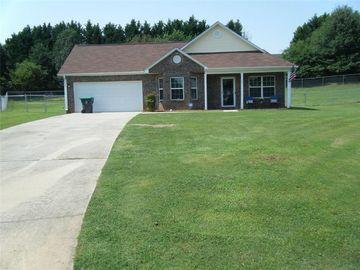 427 UNDERWOOD Court, Locust Grove, GA, 30248,