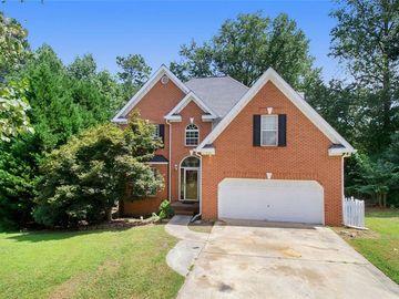 2749 CANE RIDGE Drive, Snellville, GA, 30039,