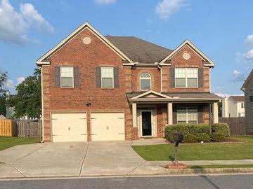 9820 Braxley Way, Jonesboro, GA, 30238,