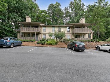 1402 Woodcliff Drive, Sandy Springs, GA, 30350,