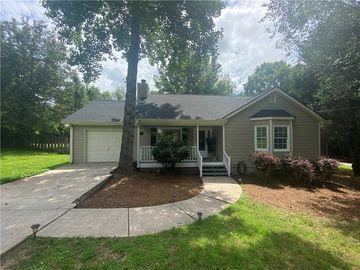 137 Heard Drive, Dawsonville, GA, 30534,