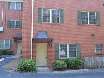 430 Lingbergh Drive #C6, Atlanta, GA, 30335,