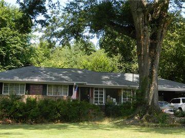3534 Rockhaven Circle, Atlanta, GA, 30324,
