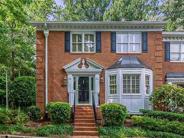 5409 Trentham Drive, Atlanta, GA, 30338,