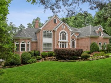 3540 DONEGAL Way, Snellville, GA, 30039,