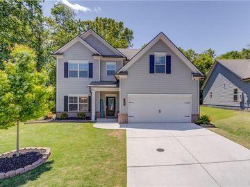 1141 Kingswood Way, Hoschton, GA, 30548,