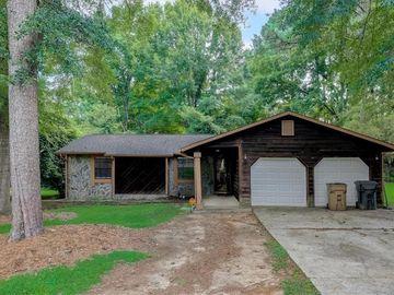 9081 Woodgreen Way, Jonesboro, GA, 30238,