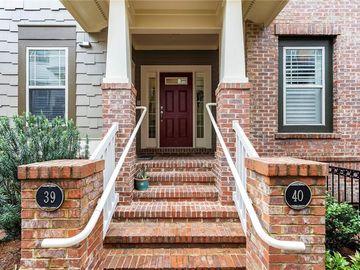 655 Mead Street SE #40, Atlanta, GA, 30312,