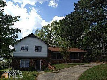 2455 McAlpin Terrace, Atlanta, GA, 30344,