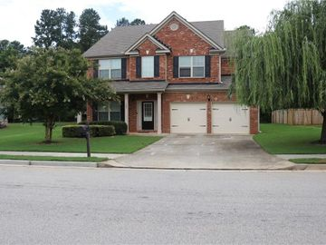 121 Christopher Michael Lane, Hampton, GA, 30228,