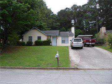 8671 Brandon Hill Lane, Jonesboro, GA, 30238,