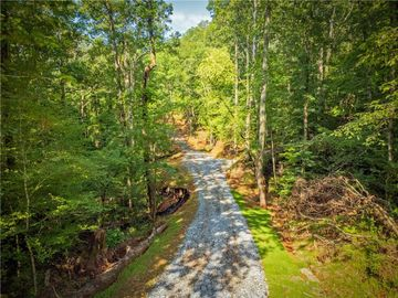 0 Lawrence & Woody Tucker Road, Dawsonville, GA, 30534,