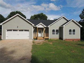 680 Creek View Drive, Hoschton, GA, 30548,