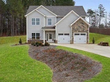 398 Dartmore Lane, Dawsonville, GA, 30534,