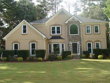 4335 Burgomeister Place, Snellville, GA, 30039,