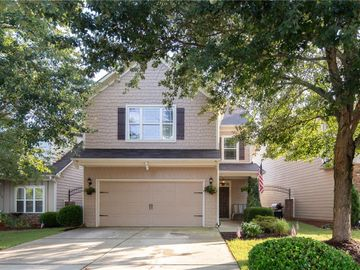 170 Oakmont Drive, Dawsonville, GA, 30534,