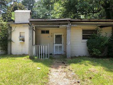 2577 Barge Road SW, Atlanta, GA, 30331,