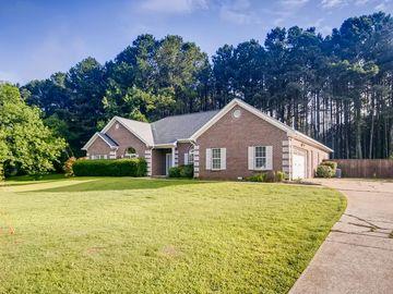 185 Longshore Way, Fayetteville, GA, 30215,