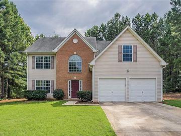 919 Calvo Court, Hampton, GA, 30228,