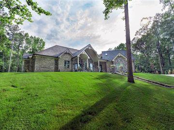 318 Glen Lake Drive Drive, Hoschton, GA, 30548,