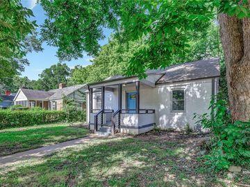 155 Rosser Street SW, Atlanta, GA, 30314,