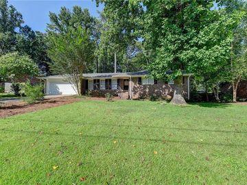 1063 Lanford Circle, Lilburn, GA, 30047,