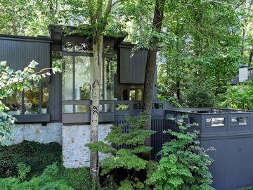 365 Brentwood Terrace, Atlanta, GA, 30305,