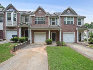 8573 Kaden Drive, Jonesboro, GA, 30238,