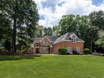 200 Wicklawn Way, Roswell, GA, 30076,