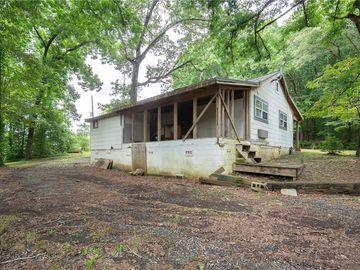 653 Highway 9 S, Dawsonville, GA, 30534,