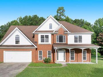 9717 Carolina Drive, Jonesboro, GA, 30238,