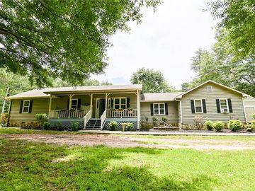 950 Old Jackson Road, Locust Grove, GA, 30248,