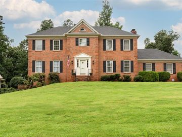 803 Angevine Court SW, Lilburn, GA, 30047,